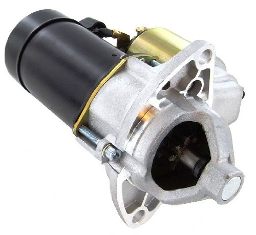 2001 Saturn Sl2 Starter Location - Amazon Com Discount Starter And Alternator N Saturn Sc Replacement Starter Automotive - 2001 Saturn Sl2 Starter Location