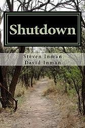 Shutdown (New Road Series Book 1)