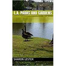 L.A. Parks and Gardens