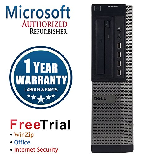 buy Dell 990 Business High Permance Desktop Computer PC (Intel Core i3 2100 3.1GHz,4G RAM DDR3,250G HDD,DVD-ROM,Windows 10 Pressional)(Certified Refurbished)   ,low price Dell 990 Business High Permance Desktop Computer PC (Intel Core i3 2100 3.1GHz,4G RAM DDR3,250G HDD,DVD-ROM,Windows 10 Pressional)(Certified Refurbished)   , discount Dell 990 Business High Permance Desktop Computer PC (Intel Core i3 2100 3.1GHz,4G RAM DDR3,250G HDD,DVD-ROM,Windows 10 Pressional)(Certified Refurbished)   ,  Dell 990 Business High Permance Desktop Computer PC (Intel Core i3 2100 3.1GHz,4G RAM DDR3,250G HDD,DVD-ROM,Windows 10 Pressional)(Certified Refurbished)   for sale, Dell 990 Business High Permance Desktop Computer PC (Intel Core i3 2100 3.1GHz,4G RAM DDR3,250G HDD,DVD-ROM,Windows 10 Pressional)(Certified Refurbished)   sale,  Dell 990 Business High Permance Desktop Computer PC (Intel Core i3 2100 3.1GHz,4G RAM DDR3,250G HDD,DVD-ROM,Windows 10 Pressional)(Certified Refurbished)   review, buy Performance Computer Professional Certified Refurbished ,low price Performance Computer Professional Certified Refurbished , discount Performance Computer Professional Certified Refurbished ,  Performance Computer Professional Certified Refurbished for sale, Performance Computer Professional Certified Refurbished sale,  Performance Computer Professional Certified Refurbished review
