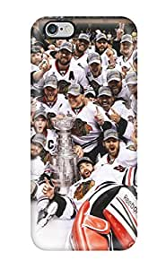 Hot chicago blackhawks (109) NHL Sports & Colleges fashionable iPhone 6 Plus cases 8222819K288303798