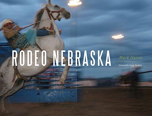 Rodeo Nebraska (Rodeo History)