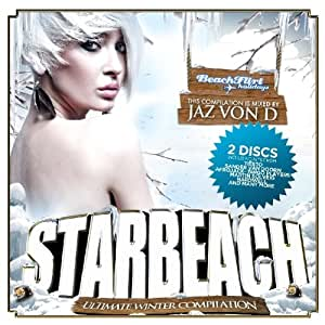 Starbeach Winter Compilation