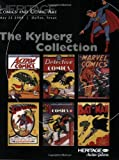 HCA the Kylberg Collection (Comics) Auction Catalog #828, , 1599672561