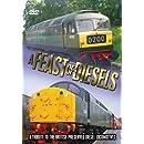 Feast Of Diesels, A