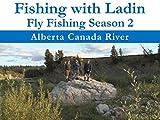 Search : Alberta Canada River