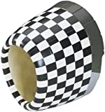 Top Flite Cowl for P-47 .61 ARF