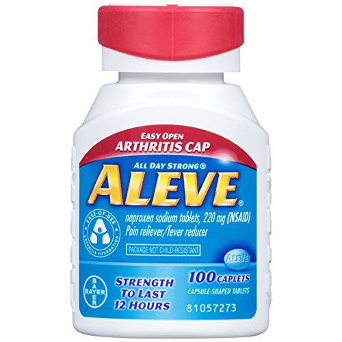aleve-caplets-with-easy-open-arthritis-cap-220-mg-100-count