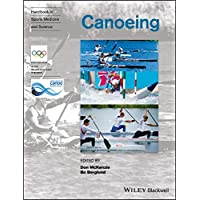 Handbook of Sports Medicine and Science, Canoeing