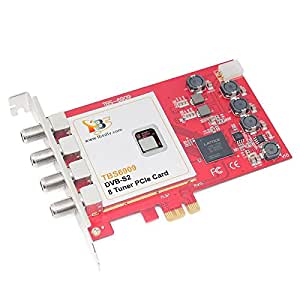 PCTV Systems 300i TV Tuner Driver