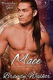 Mace: November (Mystic Zodiac Book 11)