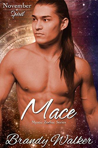 Mace: November (Mystic Zodiac Book 11) ()