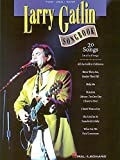 img - for Larry Gatlin Songbook book / textbook / text book