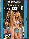 Playboy – The Bernaola Twins
