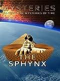 Mysteries Sphinx