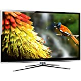 Hisense 55T710DW 55-Inch 1080p 120Hz 3D Internet LED HDTV (2014 Model)
