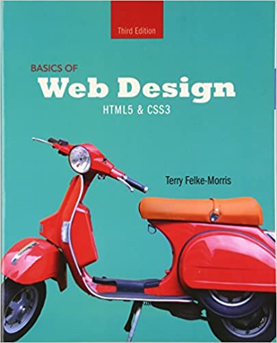 Web design nervous ebooks books by terry felke morris fandeluxe Image collections