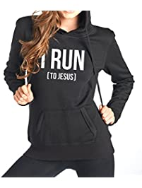 Women's Fashion Hoodies & Sweatshirts| Amazon.com