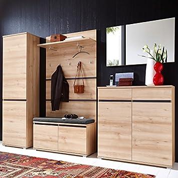 Badezimmer Teppich Mats Set 3-Teilig-Gedächtnisschaum Extra Weiche Dusch Ba R5O5