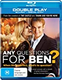 Any Questions for Ben? [Blu-ray]