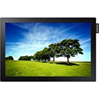 Samsung DB10E-TPOE Samsung, 10-Inch Commercial Led Lcd Poe Touch Display