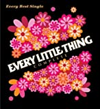 Every Best Single ~COMPLETE~【Encore Edition】