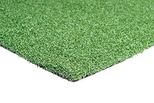15' Foot 100 oz Thick Golf Putting Green Artificial Turf Grass Roll Many Sizes! - Artificial Grass Putting Greens