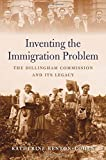 In 1907 the U.S. Congress created a joint commission to investigate what many Americans saw as a national crisis: an unprecedented number of immigrants flowing into the United States. Experts―women and men trained in the new field of social scienc...