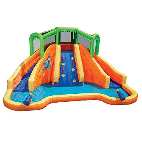 Lagoon Inflatable - 5