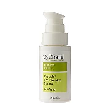 Skin by Ann Webb - Cucumber Sage Balancing Mist - 4 oz. Formerly Skin Organics
