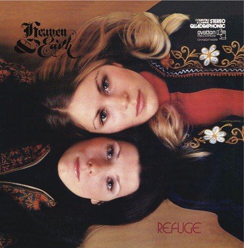 Refuge                                                                                                                                                                                                                                                                                                                                                                                                <span class=