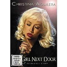 Christina Aguilera: The Girl N