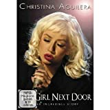 Christina Aguilera: The Girl N