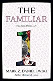 Image of The Familiar, Volume 1: One Rainy Day in May