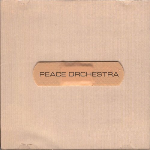 Peace Orchestra