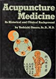 img - for Acupuncture Medicine book / textbook / text book