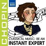 expert f sharp - Nocturne in F-Sharp Major, Op. 15 No. 2: Nocturne No. 5 in F-Sharp Major, Op. 15, No. 2
