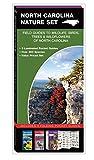 North Carolina Nature Set: Field Guides to Wildlife, Birds, Trees & Wildflowers of North Carolina