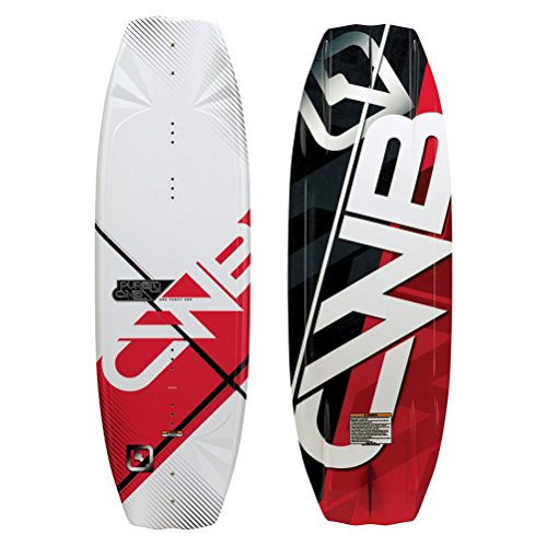 cwb-factory-blemish-pure-wakeboard-134cm