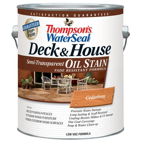 thompsons-water-seal-deck-house-oil-stain-semi-transparent-cedar-tone