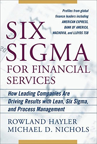 six-sigma-for-financial-services-how-leading-companies-are-driving-results-using-lean-six-sigma-and-