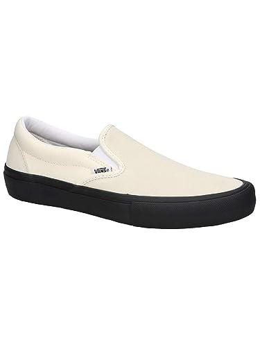 Vans Herren Slip On Pro Slip-Ons: Amazon.de: Schuhe & Handtaschen