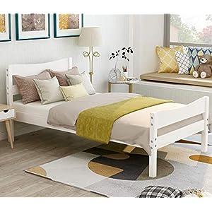 51kPKVpMZxL._SS300_ Beach Bedroom Furniture and Coastal Bedroom Furniture