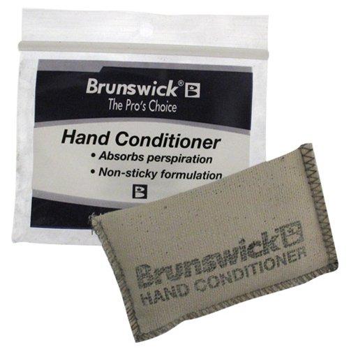 brunswick-hand-conditioner-each