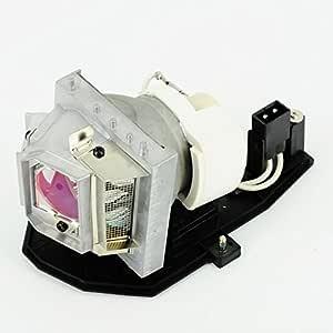 eu-ele SP. 8TU01GC01/bl-fp240 C lámpara de repuesto compatible ...