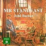 Mr Standfast: A Richard Hannay Thriller, Book 3   John Buchan