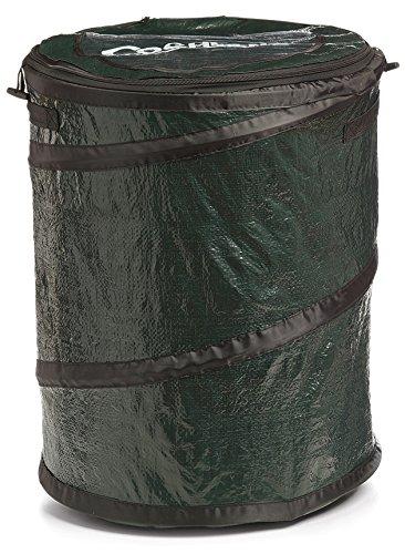 Coghlan's Mini Pop-Up Camp Trash Can (Mini Sullivan)