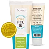Oxyfresh Pet Dental Gel