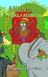 Anancy's Family Reunion