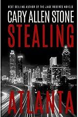 $tealing Atlanta Paperback
